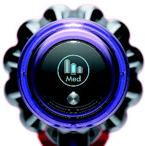 Dyson V11 Absolute Extra Pro