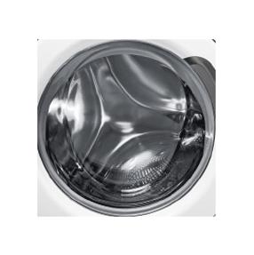 Pack lave-linge + sèche-linge 9 kg - Connectés