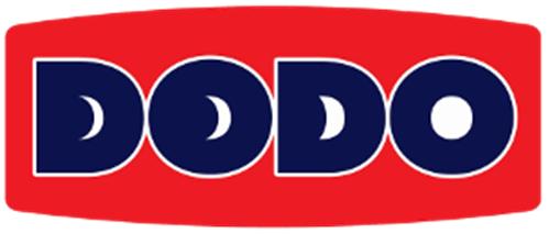 DODO Couette Tempérée SERENITY 140x200cm
