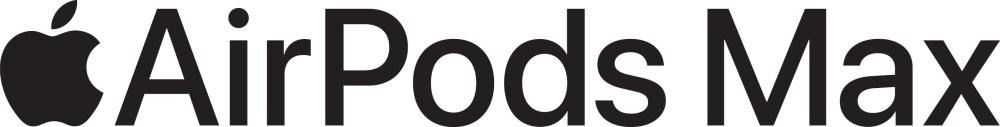 Apple - Casque AirPods Max à réduction de bruit active - Gris Sidéral